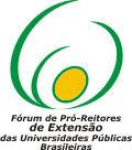 FORPROEX -  Nacional
