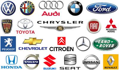 logos marcas argentina: