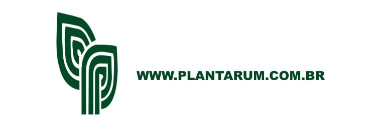 INSTITUTO PLANTARUM
