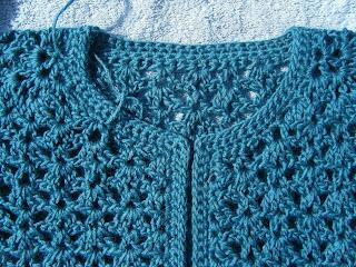 Shimmer Skirt or Poncho Crochet Pattern | Red Heart