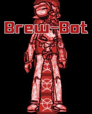 Brew-Bot
