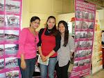 Girlz Team