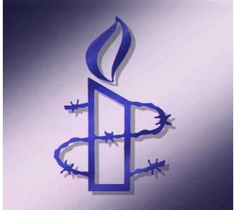 pakistan hindu post php amnesty international report on
