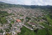 Yarumal - Antioquia