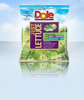 http://1.bp.blogspot.com/_3CkuKg3qk8k/S3mYMmADD2I/AAAAAAAACT0/lasf66c6XTk/s320/just-lettuce-usa.jpg