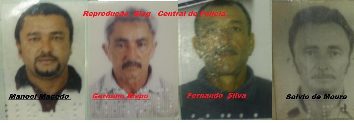 http://1.bp.blogspot.com/_3CpK4D54x4E/TSHV7uWfzJI/AAAAAAAAC6Q/8uHEXC_yTrM/s1600/acidente%2Bna%2Bbr%2B116.JPG
