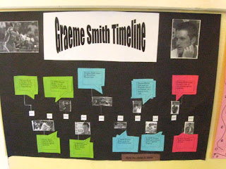 Miss Tyler-Smith's Grade Five Class (2010): The Grade Five ...