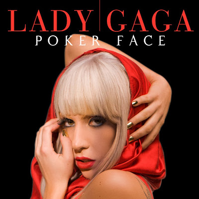 Lady Gaga's Newest Single