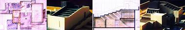Μουσειο Διεθνους Ωτορινολαρυγγολογικης Εταιρειας στην Κω, 1995-97