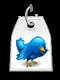 Siga a RET no twitter