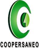 Cooperativa Coopersaneo
