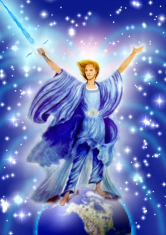 Santa Luzia – A portadora da luz | Comunidade Obra de