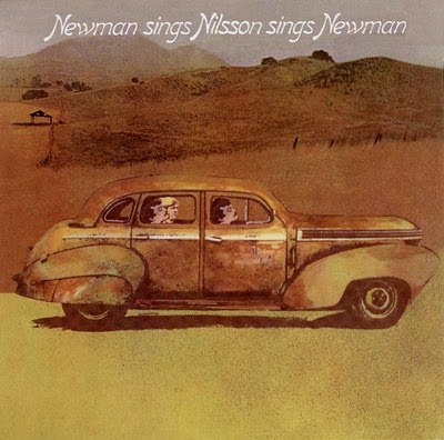 amber newman