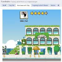 Facebook facebuko