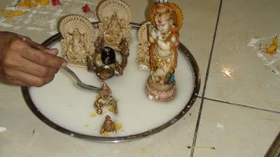Krishna_Janmashthami