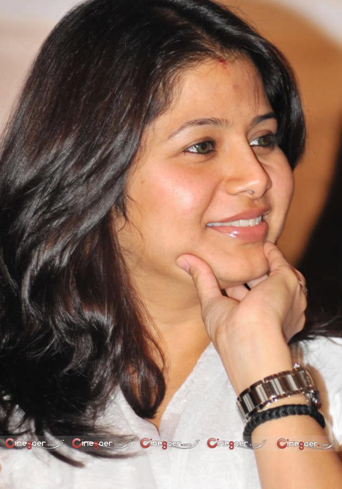 Actress Sangeetha Photo Gallery, Tamil Actress Sangeetha