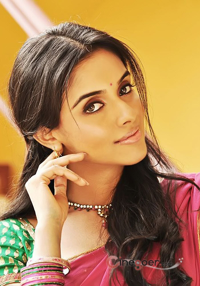 Opinion Tamil actress asin sex remarkable