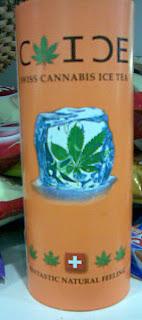 canabis romania cannabis