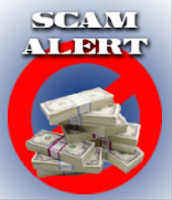 teapa frauda