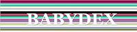 babydex informatii bebelus