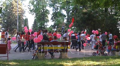 pds suceava baloane roz mars