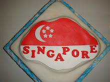 Happy Birthday Singapore 2008