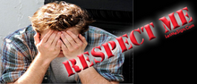 Campaña Respect Me