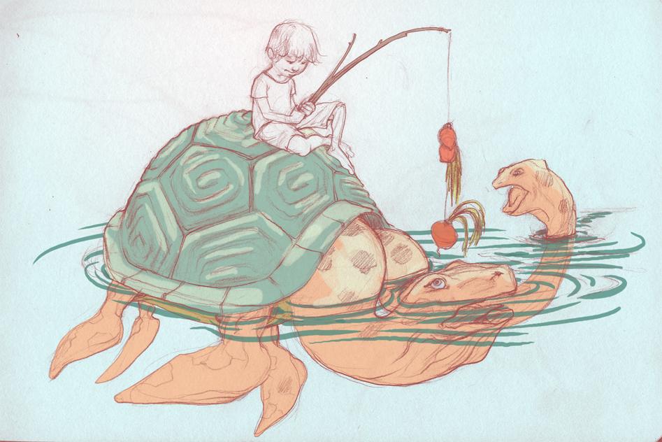[turtle-fishing]