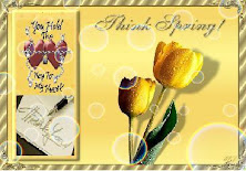 Thank you yellow tulip..:)