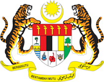 JATA MALAYSIA