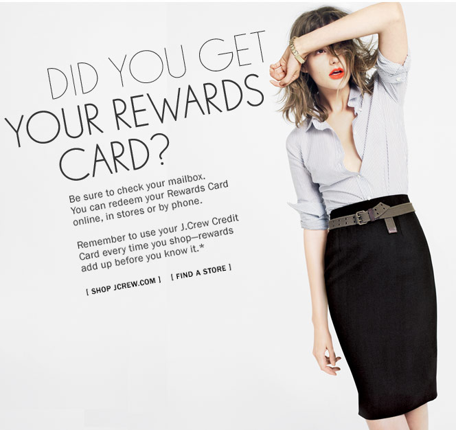 rewarding excellence http vyturelis com rewarding excellence card htm ...