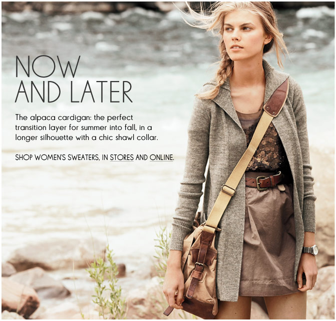 29a51a104ea9a J.Crew Aficionada  J.Crew Email  The cardi we ve been longing for...