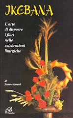 Jeanne Emard