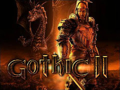 Power Gothic