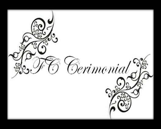 FC Cerimonial