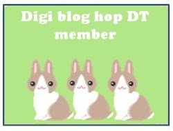 The Digi Hop Blog