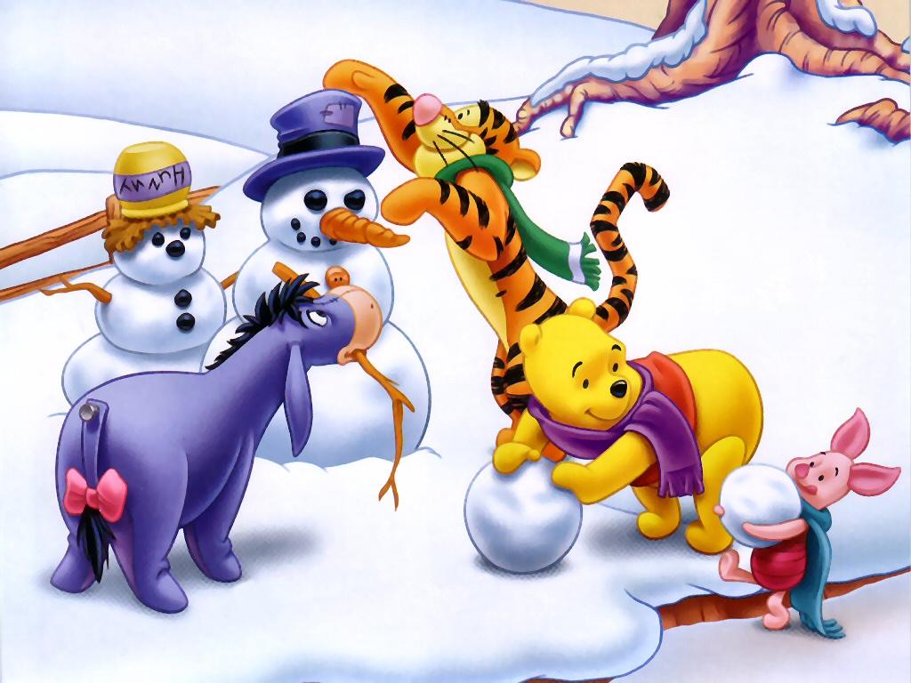 Imagens do Pluto da Disney « Lindas Imagens da Disney