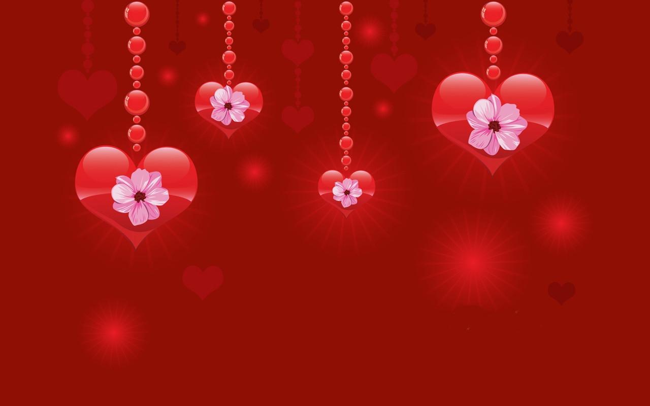 http://1.bp.blogspot.com/_3EQh7n2FUS4/TR0RKfV5QNI/AAAAAAAAG7Y/2DT18qJN-wQ/s1600/1265274559_1280x800_valentine-s-day-2010-sweetheart.jpg