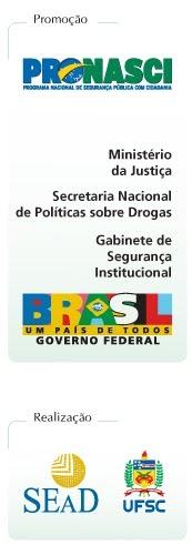 Participei