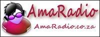 AmaRadio
