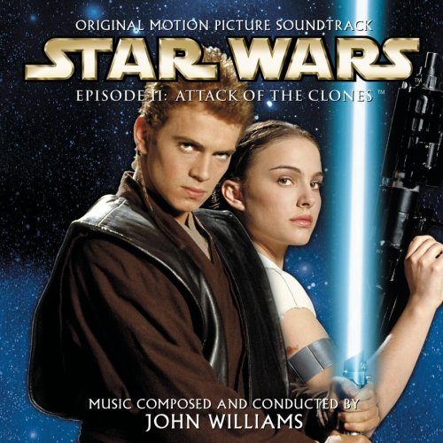 Star Wars: Episode II - Attack of the Clones - Box Office Mojo