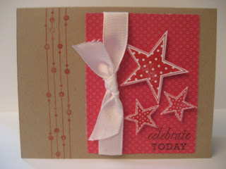 Paper Trey Ink Everyday Classics, Stampin Up