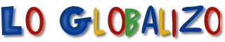Generador de banner online flaming text lo globalizo for Generador de logos