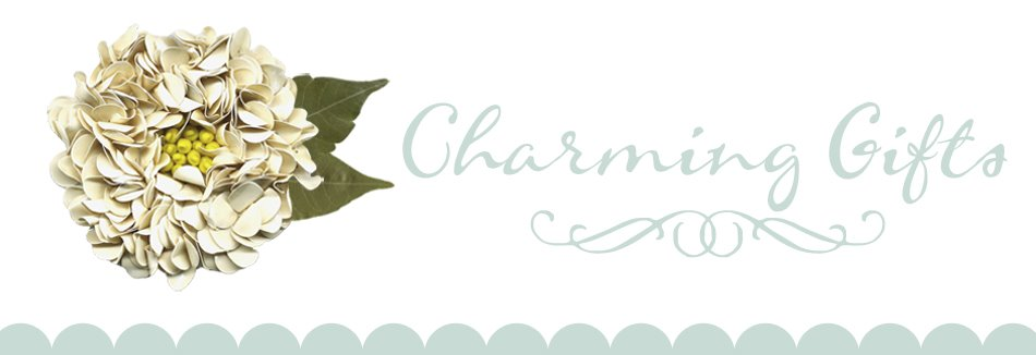 Charming Gifts