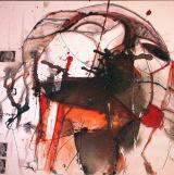 Malerei - Claudia Neugebauer
