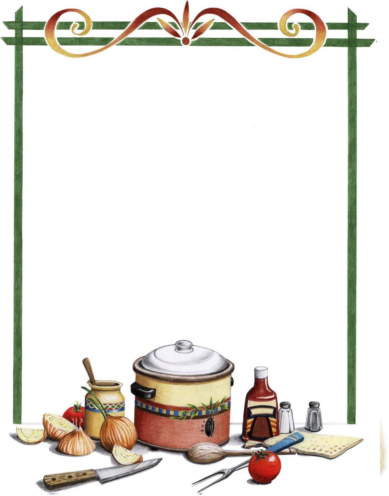 Moldes para todo hojitas para las recetas for Utensilios de cocina tumblr