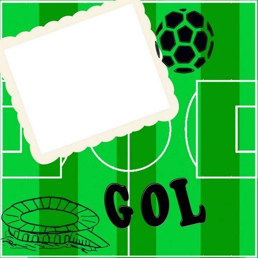 Certificados Para Imprimir De Futbol Soccer