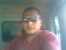 Don Killa - Bajawa