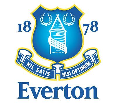 Everton... Everton_logo1