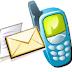 Free send sms lewat internet